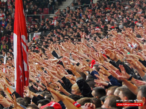2015_04_25_VfB-Freiburg_55