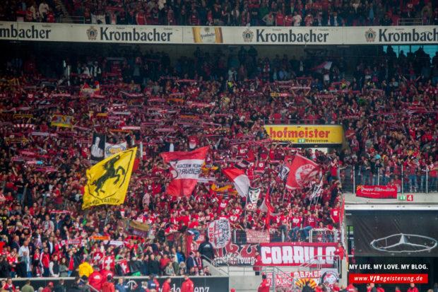 2015_04_25_VfB-Freiburg_56