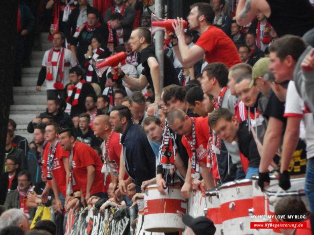 2015_04_25_VfB-Freiburg_57