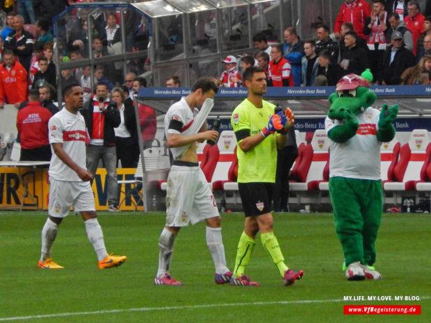 2015_04_25_VfB-Freiburg_58