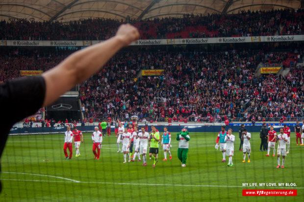 2015_04_25_VfB-Freiburg_59