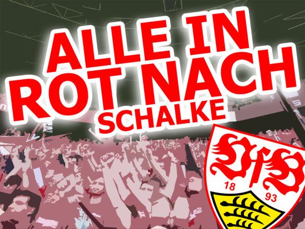 2015_04_25_VfB-Freiburg_61