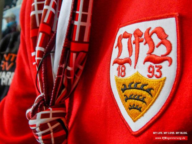 2015_05_02_Schalke-VfB_01