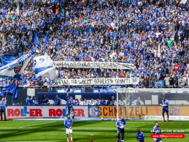 2015_05_02_Schalke-VfB_04