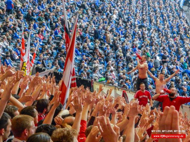 2015_05_02_Schalke-VfB_05