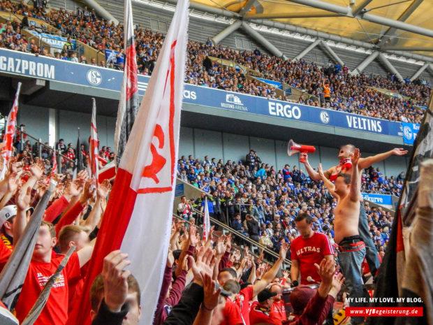 2015_05_02_Schalke-VfB_06