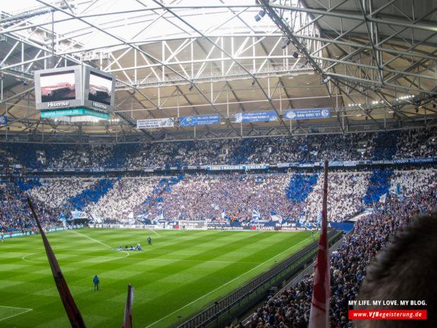 2015_05_02_Schalke-VfB_07