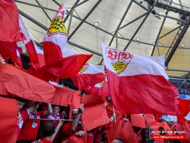 2015_05_02_Schalke-VfB_10