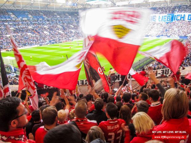 2015_05_02_Schalke-VfB_15