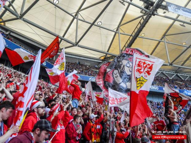 2015_05_02_Schalke-VfB_18
