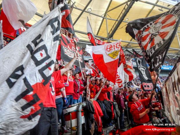2015_05_02_Schalke-VfB_20