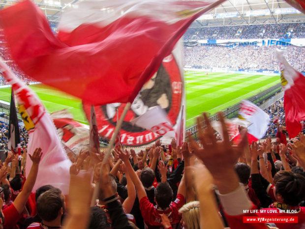 2015_05_02_Schalke-VfB_22