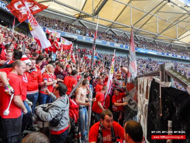 2015_05_02_Schalke-VfB_23