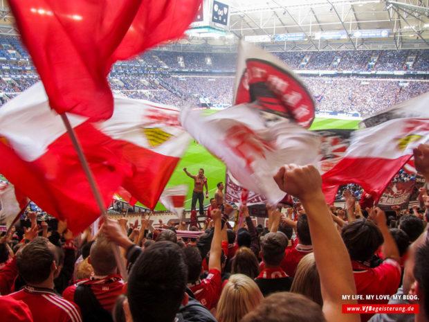 2015_05_02_Schalke-VfB_25