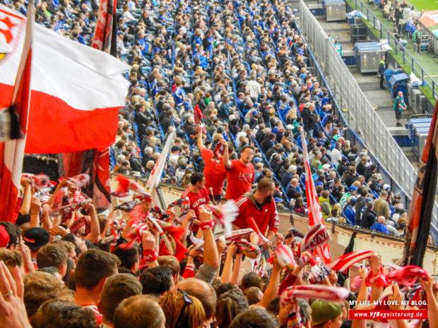 2015_05_02_Schalke-VfB_30