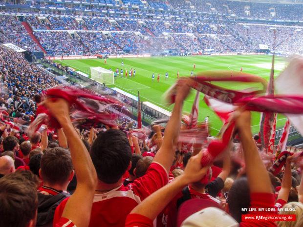 2015_05_02_Schalke-VfB_32