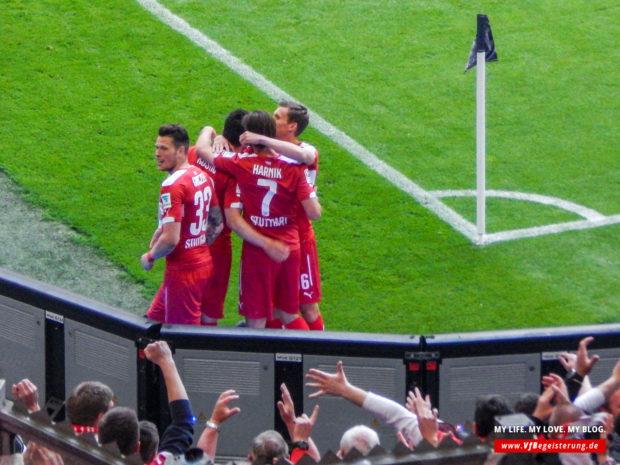 2015_05_02_Schalke-VfB_34
