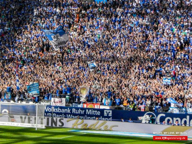 2015_05_02_Schalke-VfB_35