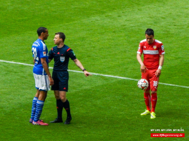 2015_05_02_Schalke-VfB_38