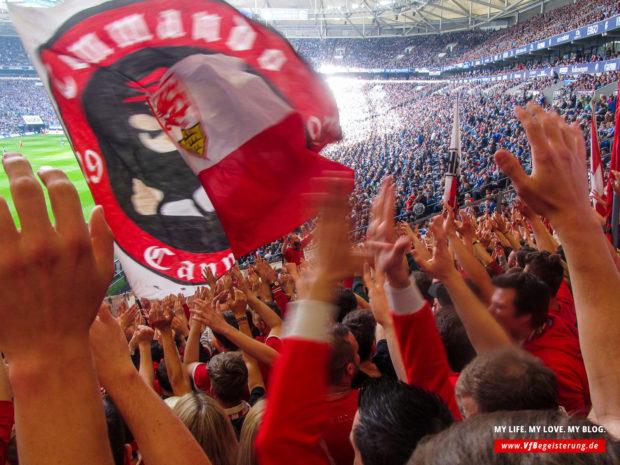 2015_05_02_Schalke-VfB_39
