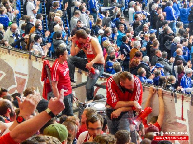 2015_05_02_Schalke-VfB_47