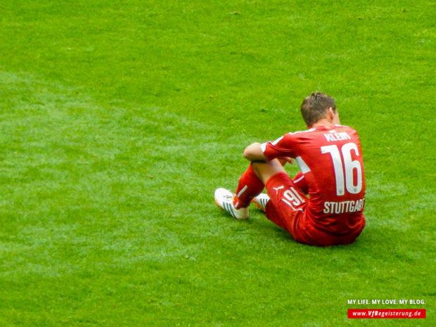 2015_05_02_Schalke-VfB_48