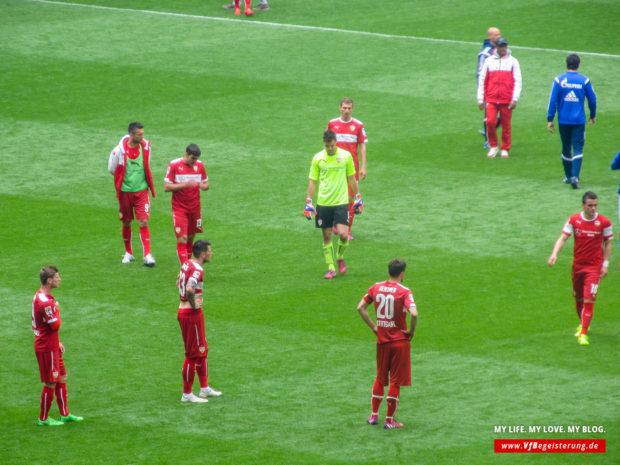2015_05_02_Schalke-VfB_49