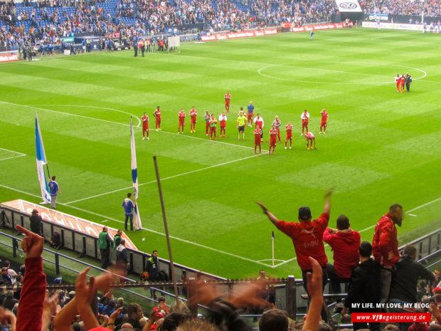 2015_05_02_Schalke-VfB_50