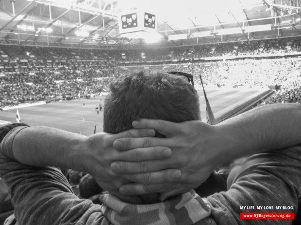 2015_05_02_Schalke-VfB_52