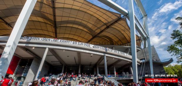 2015_05_09_VfB-Mainz_02
