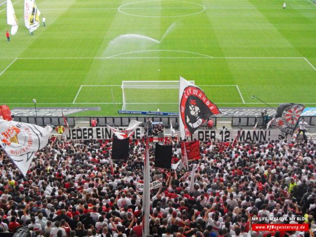 2015_05_09_VfB-Mainz_03