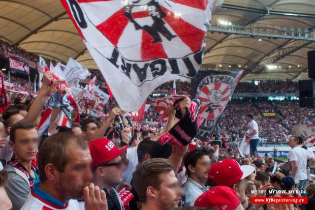 2015_05_09_VfB-Mainz_04