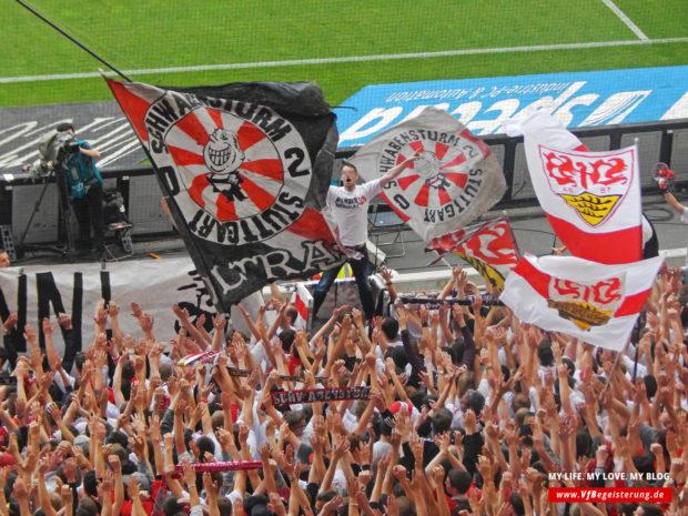 2015_05_09_VfB-Mainz_05