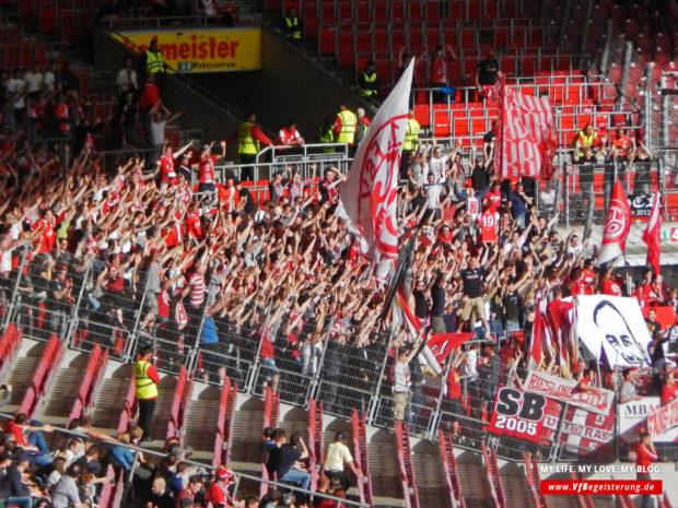 2015_05_09_VfB-Mainz_06