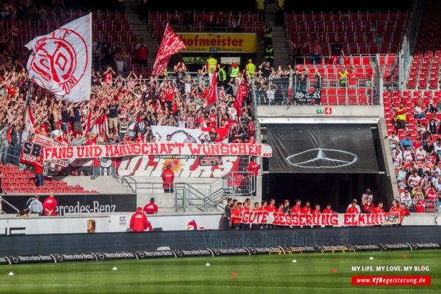 2015_05_09_VfB-Mainz_07