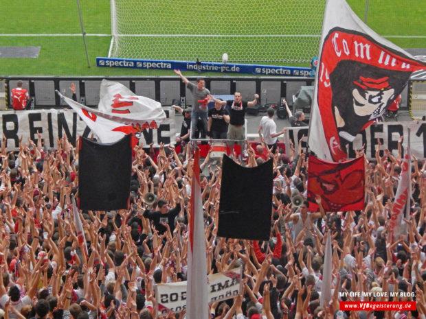 2015_05_09_VfB-Mainz_08