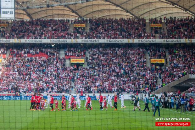 2015_05_09_VfB-Mainz_09