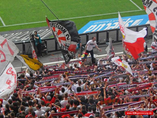 2015_05_09_VfB-Mainz_10