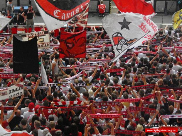 2015_05_09_VfB-Mainz_11