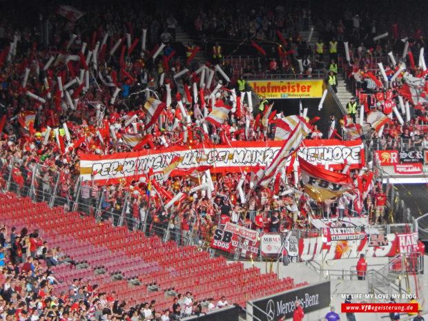 2015_05_09_VfB-Mainz_12