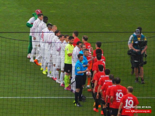 2015_05_09_VfB-Mainz_13