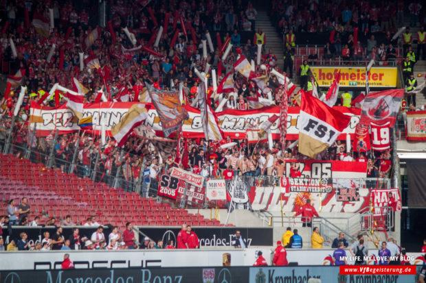 2015_05_09_VfB-Mainz_14