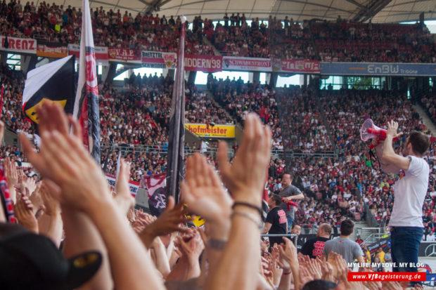 2015_05_09_VfB-Mainz_15