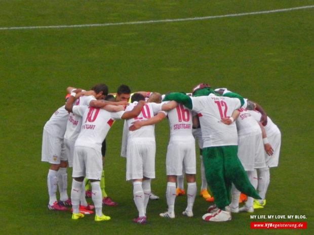 2015_05_09_VfB-Mainz_16