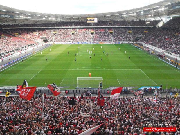 2015_05_09_VfB-Mainz_17