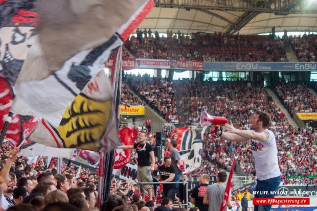 2015_05_09_VfB-Mainz_18