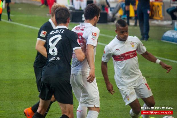 2015_05_09_VfB-Mainz_19