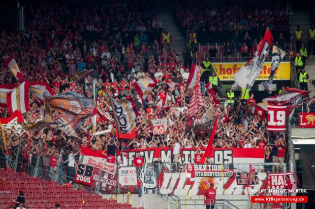 2015_05_09_VfB-Mainz_20