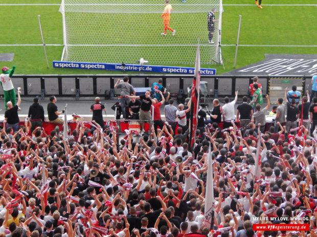 2015_05_09_VfB-Mainz_21