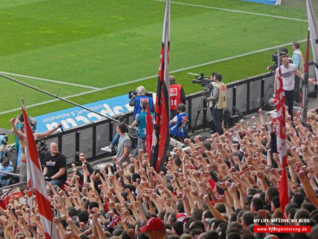 2015_05_09_VfB-Mainz_22